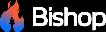 Bishop Plumbing & Heating